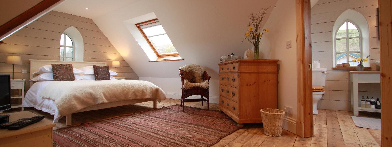 Image result for wood bedroom